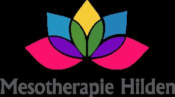Mesotherapie Hilden
